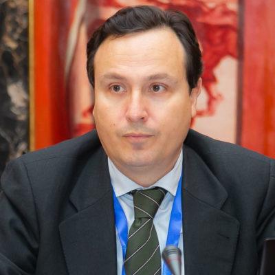 Diego Romá